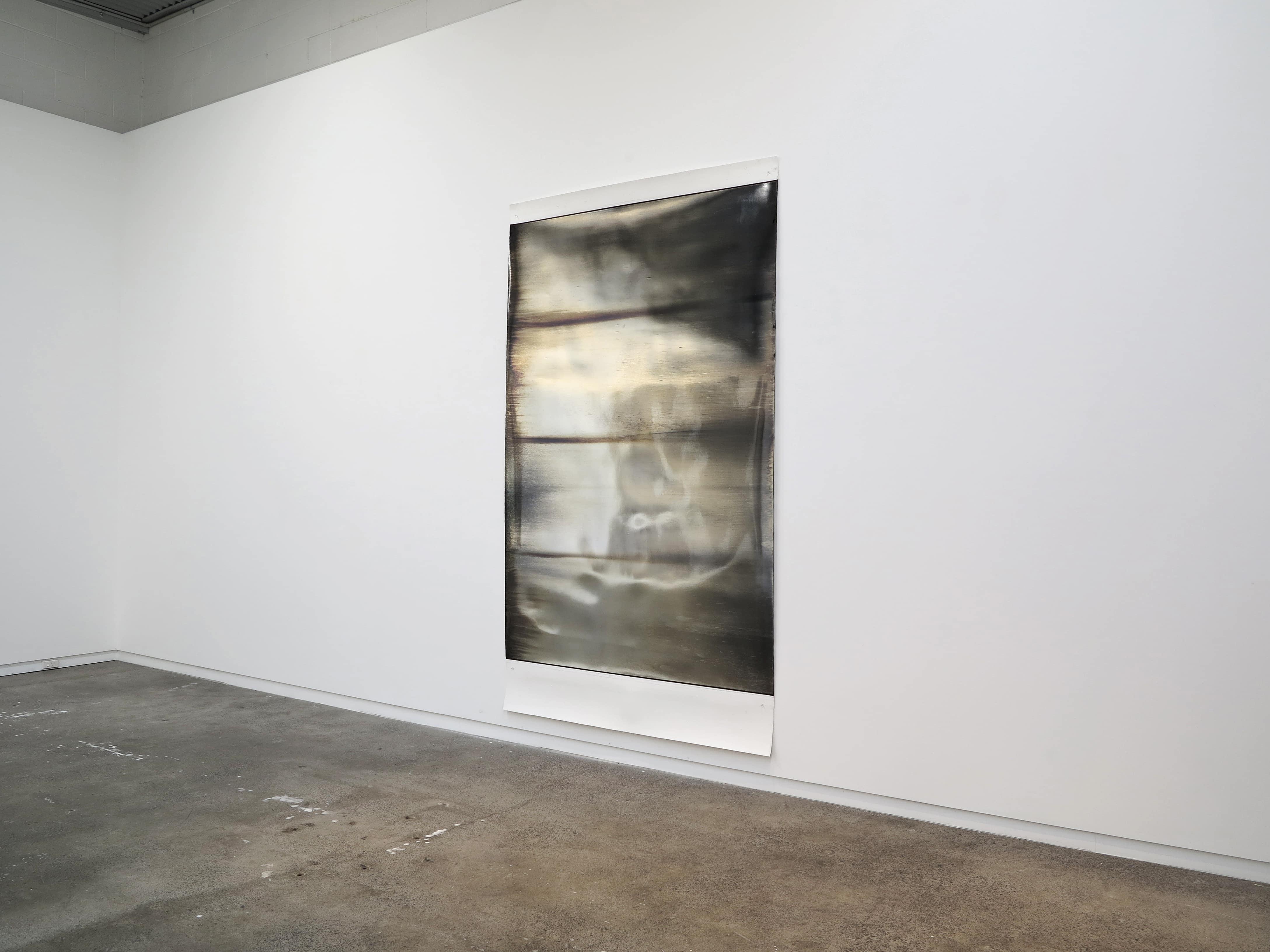 COEN YOUNG – Fox Jensen Gallery