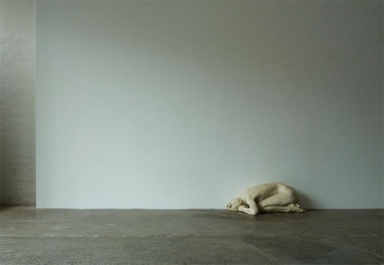 Image result for Sam Harrison artist jensen